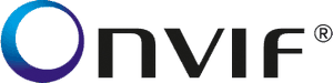 ONVIF - Open Network Video Interface Forum