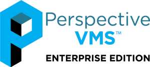 PVMS Enterprise Product Edition