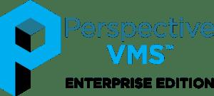 PVMS Enterprise Product Edition