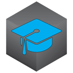 LENSEC Higher Education Solutions