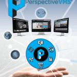 Perspective VMS® Brochure