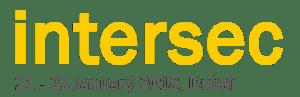 LENSEC at Intersec 2018