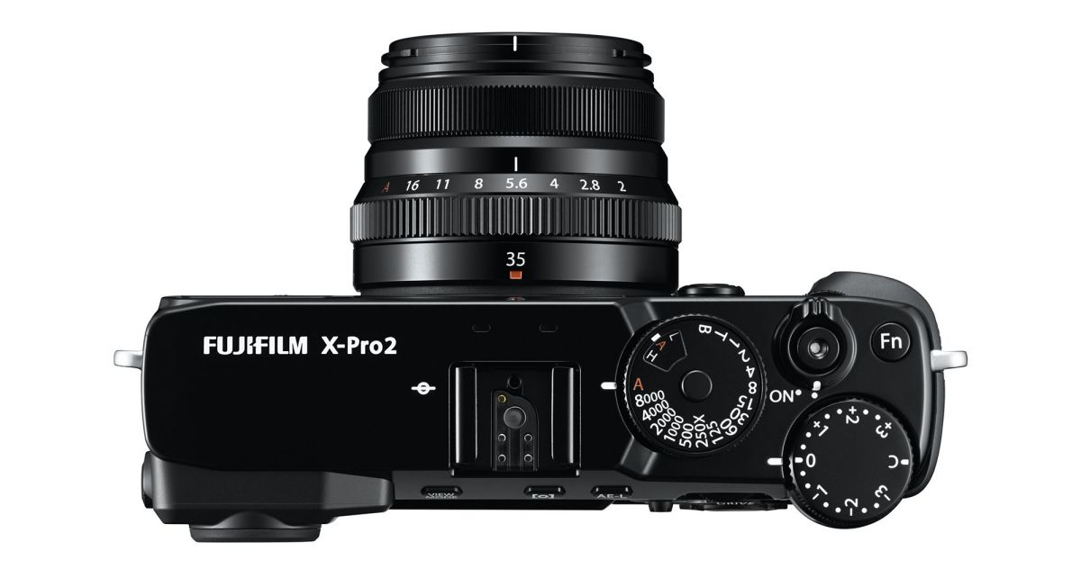 xpro-fuji-camera-mirrorless-dslr-review