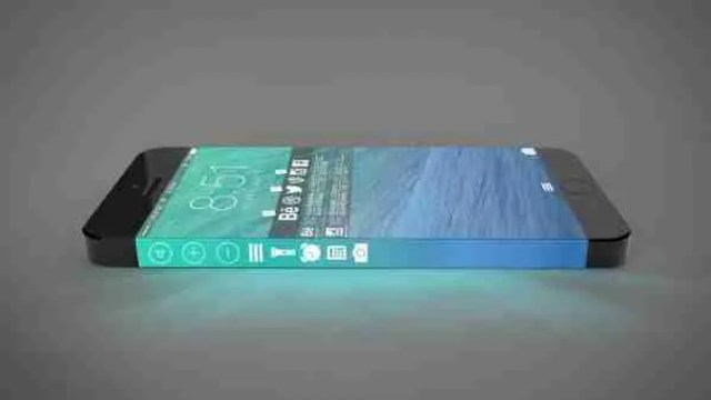 6 Amazing Features of New iPhone 6 Why you will want to buy 1