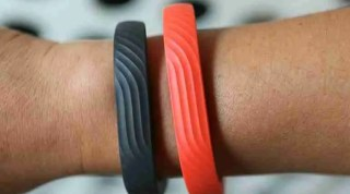 3 Wearables At Least You Need to Know 2