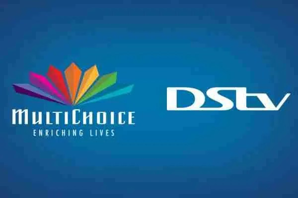 DSTV Multi Choice Zambia
