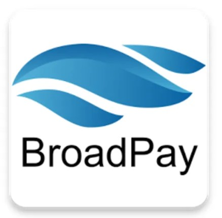Broadpay App lauched in Zambia