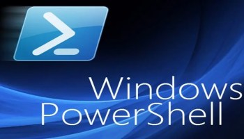 Handy and simple remote shutdown commands | Lensesview