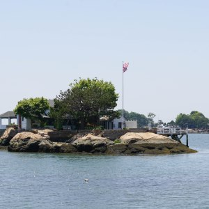 thimble-islands-9