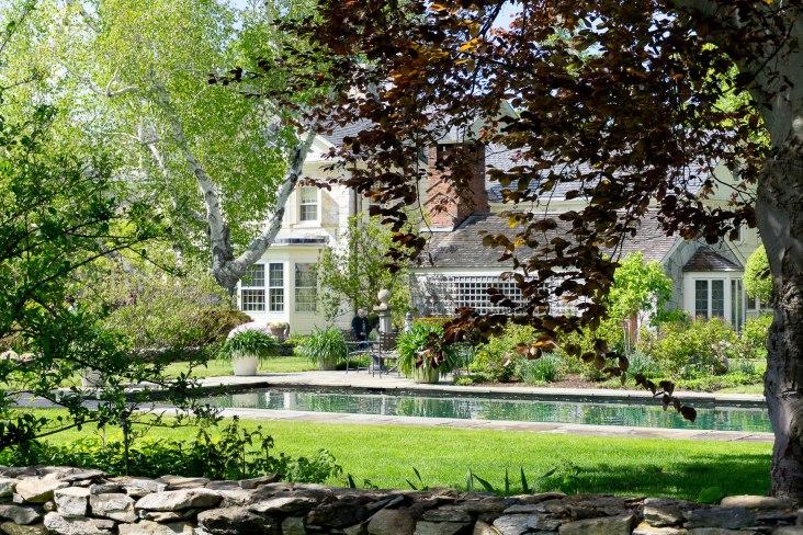 Cobbler Pond Farm-3