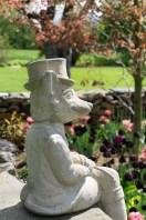Cobbler Pond Farm-4