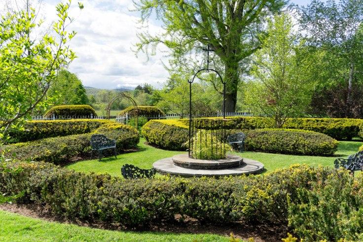 Cobbler Pond Farm
