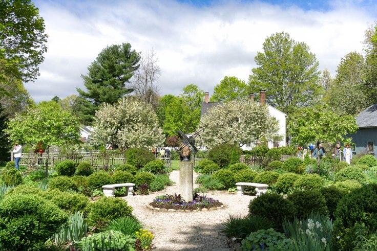 Coltsfoot Garden-7