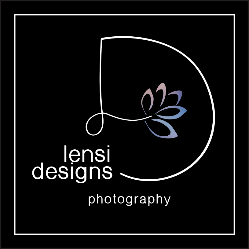 lensi designs Photography