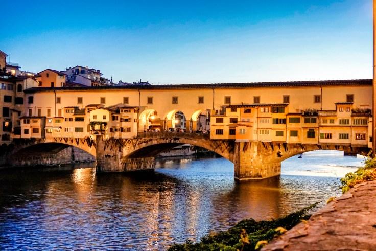 Florence-1-4