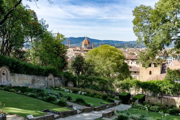 Florence-1-6