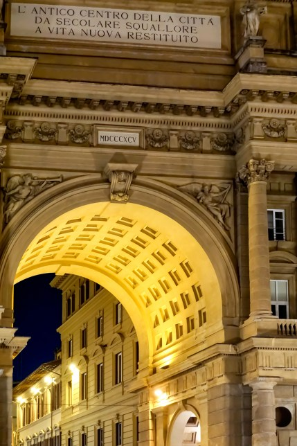 Florence blog-1-2
