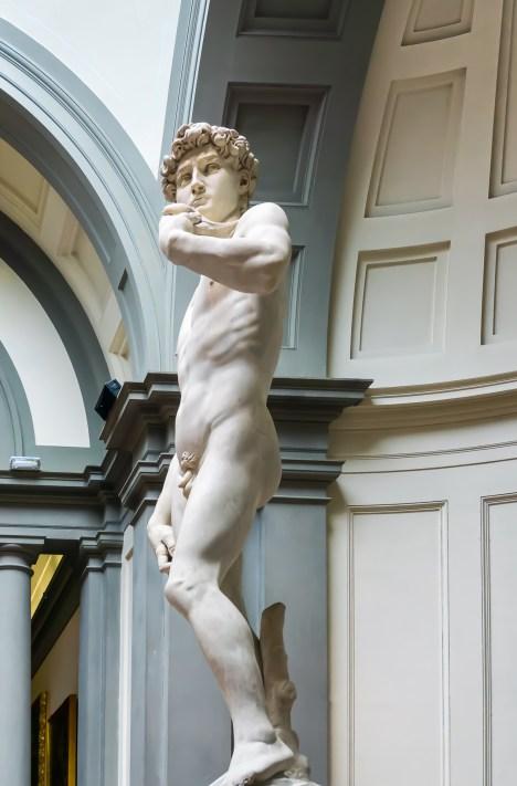 Florence blog-6