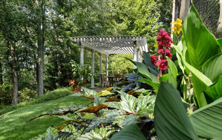 Maywood Gardens-1