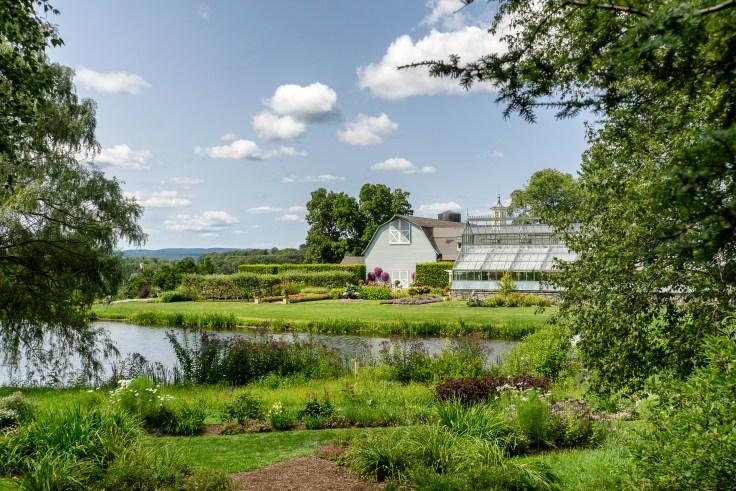 Maywood Gardens-3