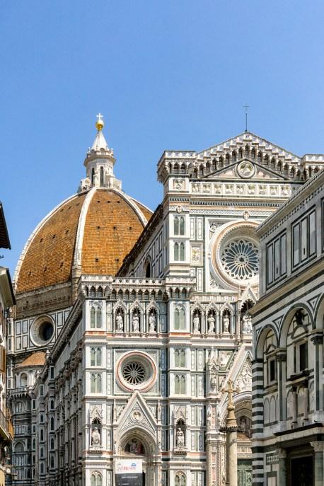 Duomo revised-1.jpg