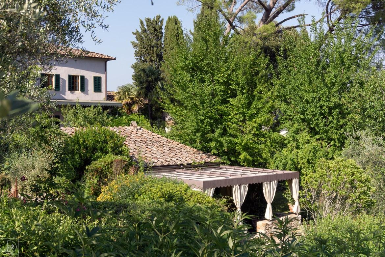 Villa Bordoni-6