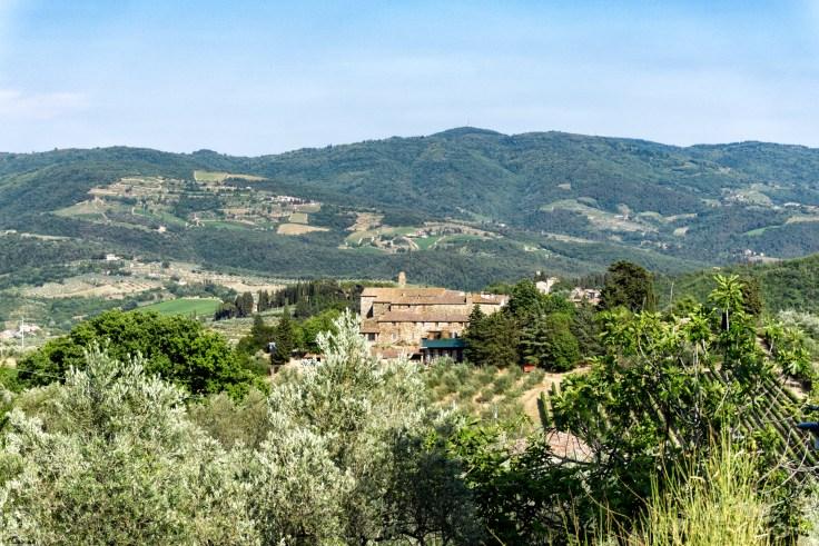Villa Bordoni-7
