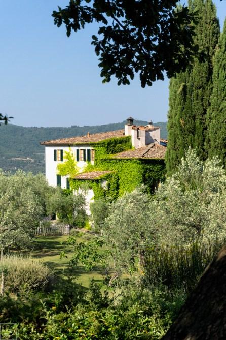Villa Bordoni-9