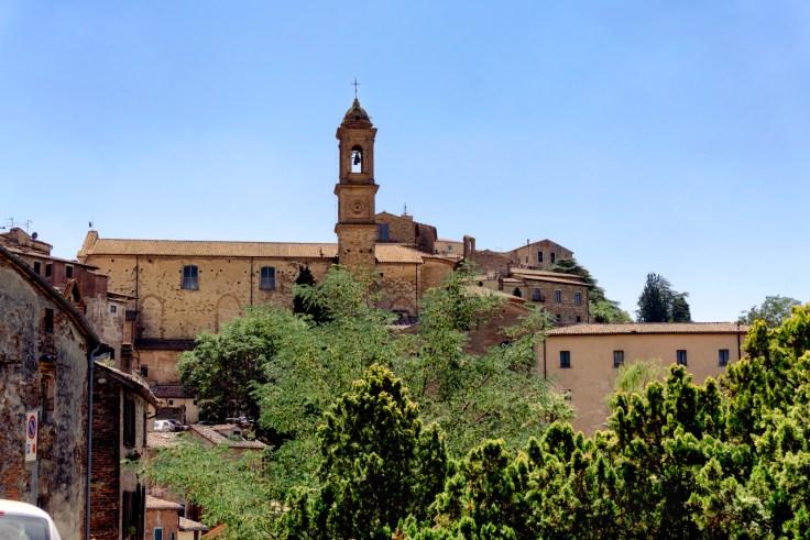Montepulciano blog-17