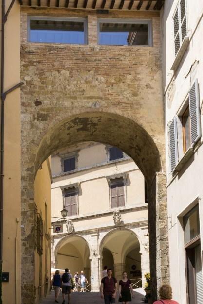 Montepulciano blog-4