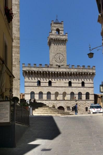Montepulciano blog-6