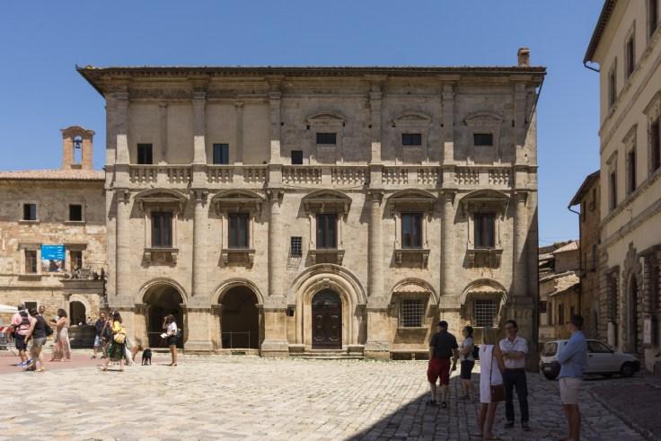 Montepulciano blog-7