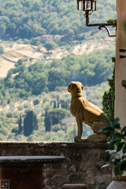 Villa Vignamaggio-8