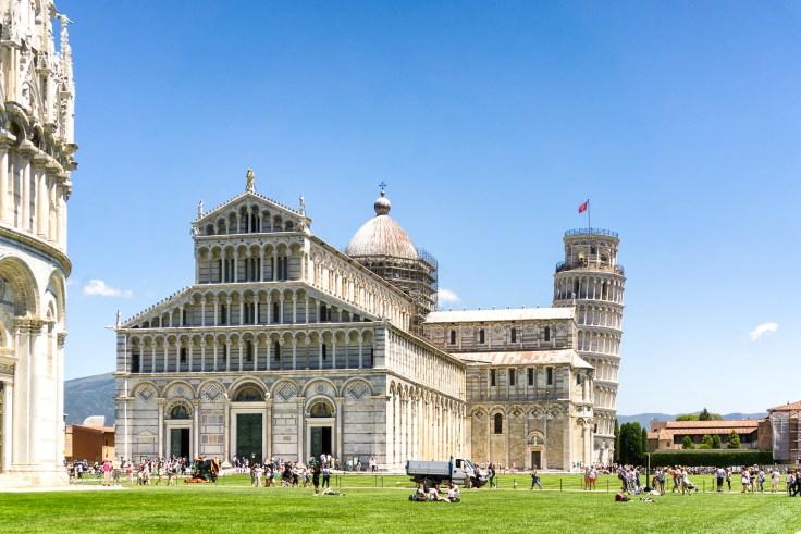 Pisa blog-2