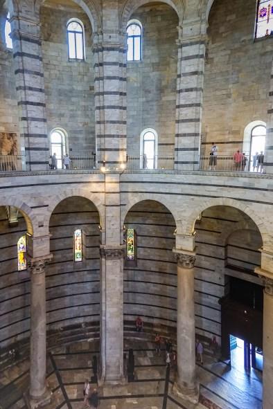 Pisa blog-5
