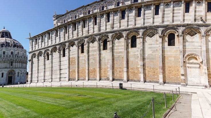 Pisa blog-9