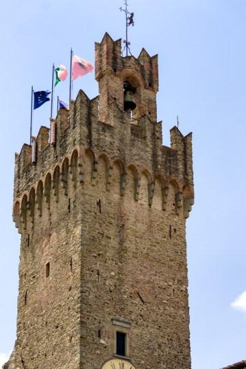 Arezzo-10