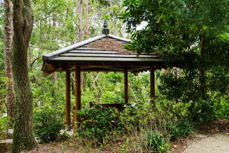 Contemplation Pavilion-1
