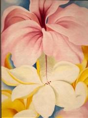 White Lotus 1939