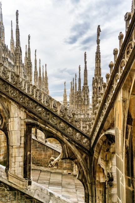 Milan -10
