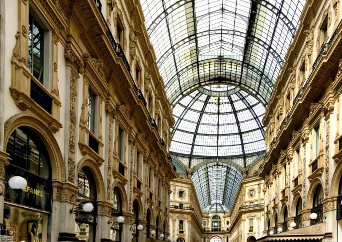 Milan -5