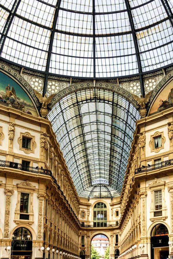 Milan -7