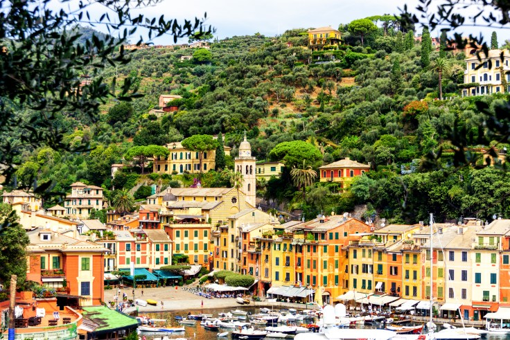 Portofino for blog-4