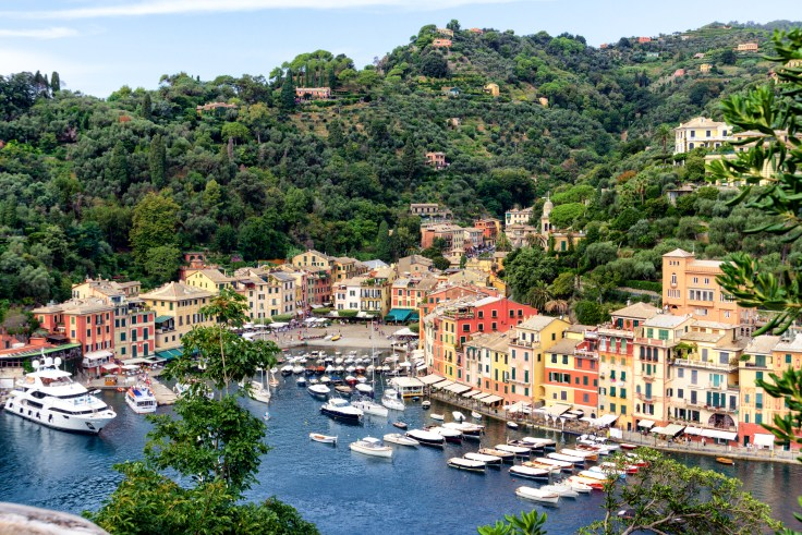 Portofino for blog-7