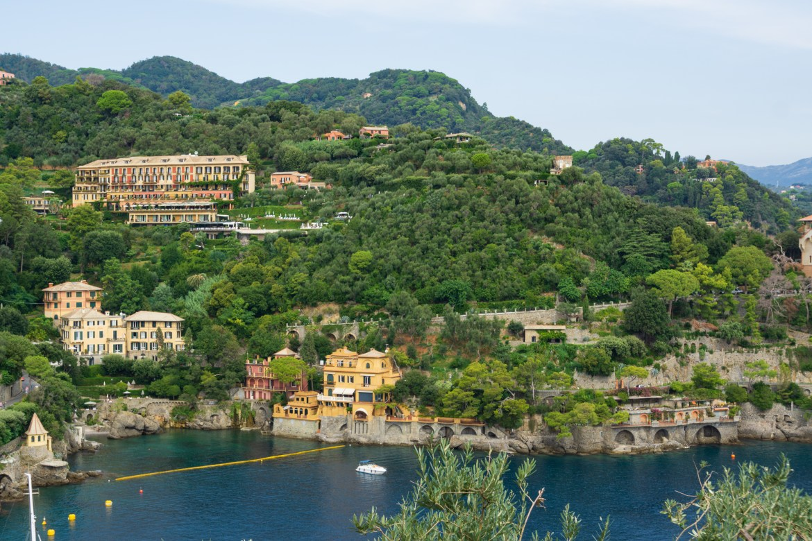 Portofino for blog-9