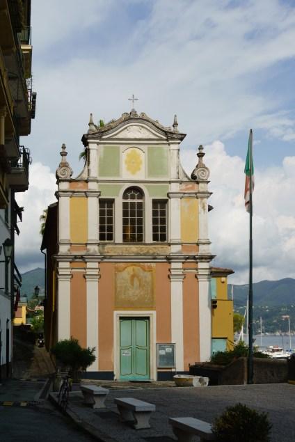 SML Oratorio di Sant'Erasmo-1