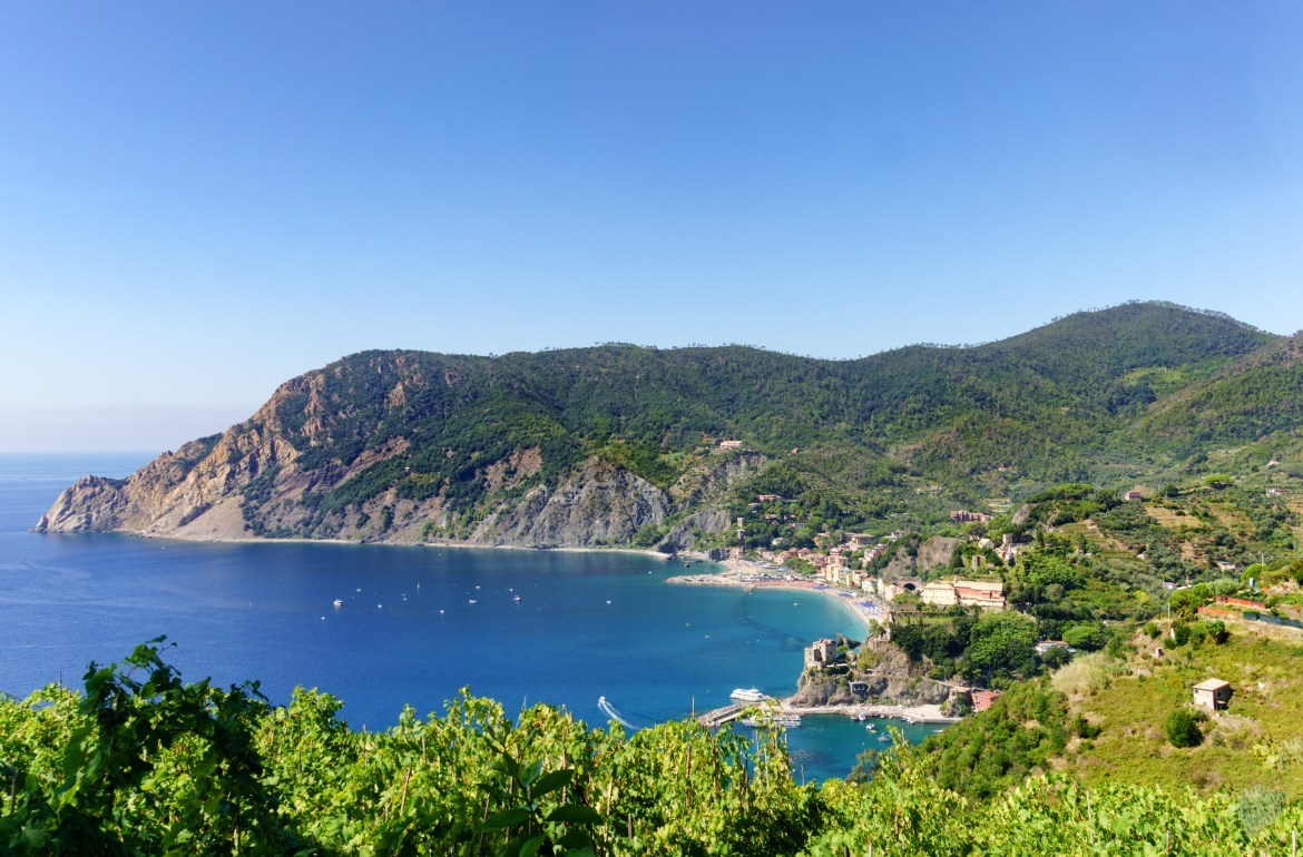 Monterosso revised-1