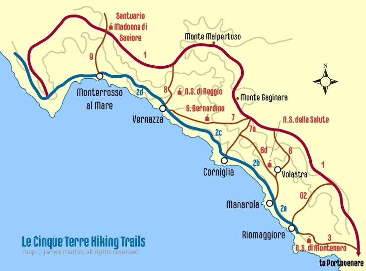 cinque-terre-trails