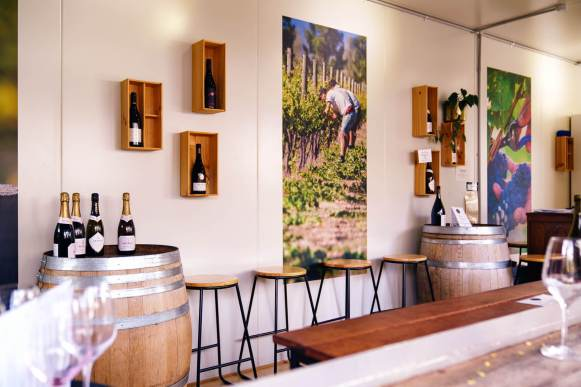 NZ blog Wineries-12