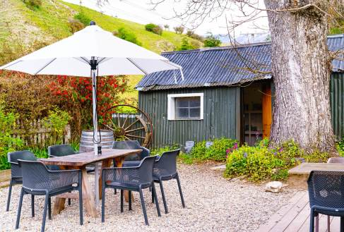 NZ blog Wineries-14
